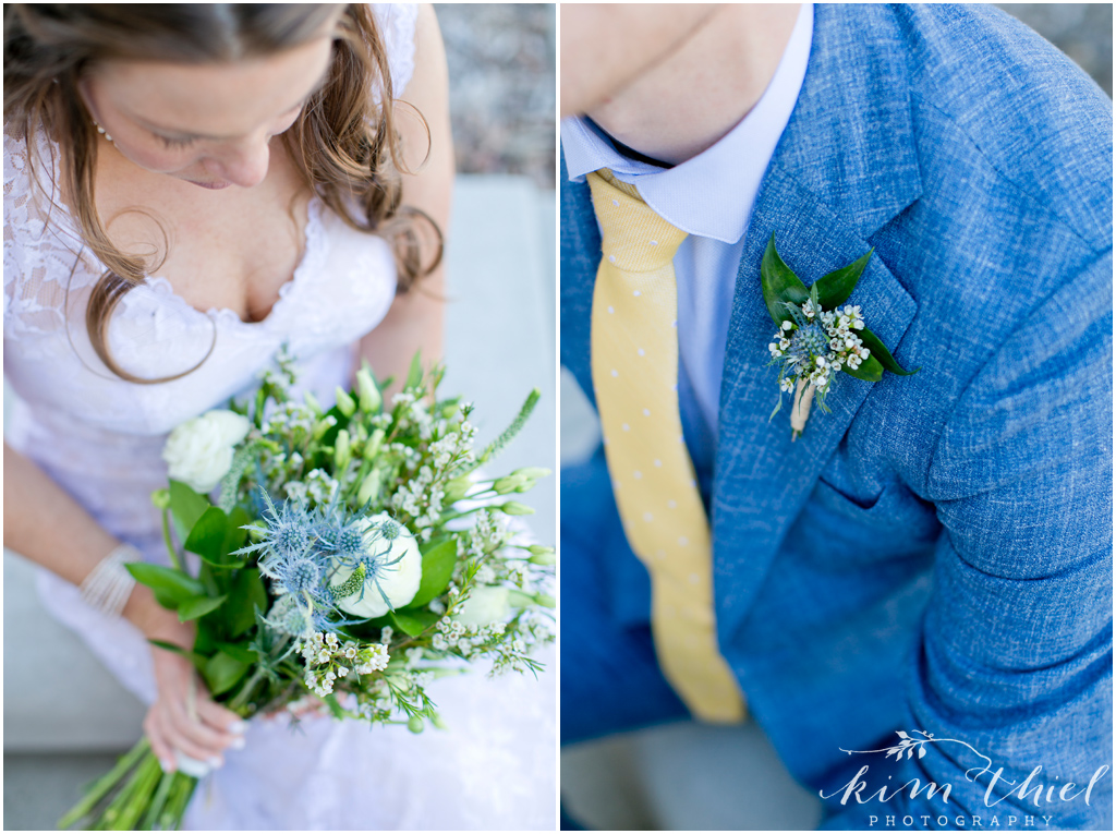 Kim-Thiel-Photography-Downtown-Neenah-Wedding-02