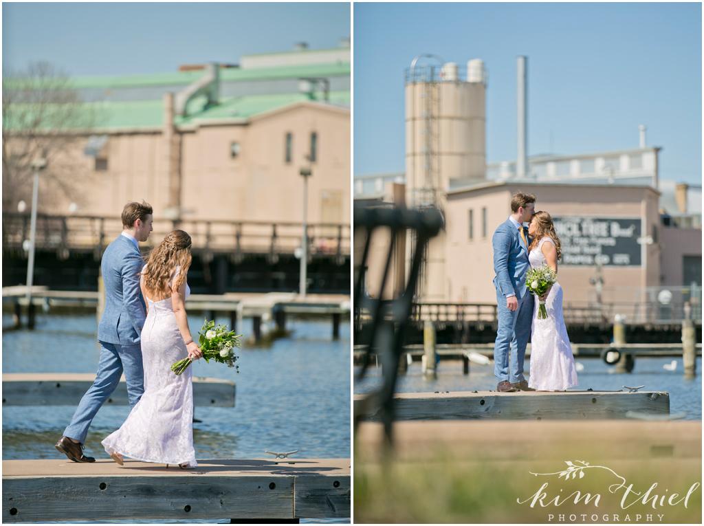 Kim-Thiel-Photography-Downtown-Neenah-Wedding-04
