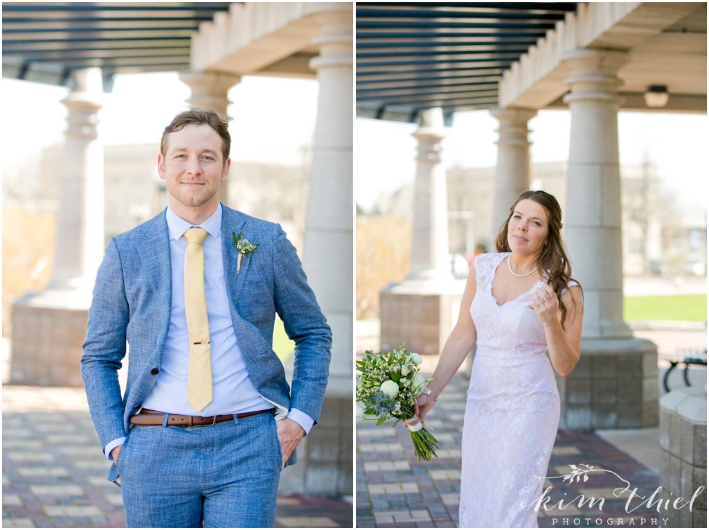 Kim-Thiel-Photography-Downtown-Neenah-Wedding-06