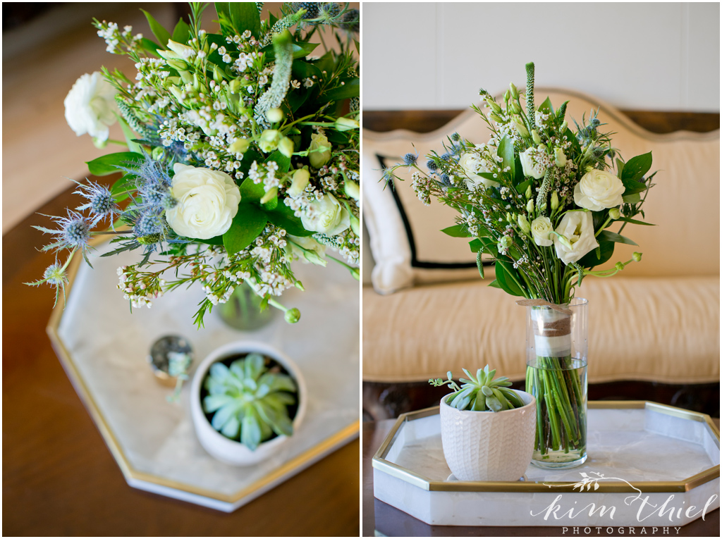 Kim-Thiel-Photography-Neenah-Ballroom-Wedding-02