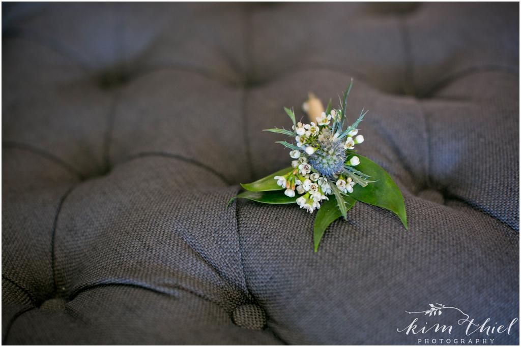 Kim-Thiel-Photography-Neenah-Ballroom-Wedding-03