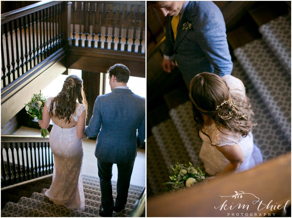 Kim-Thiel-Photography-Neenah-Ballroom-Wedding-06