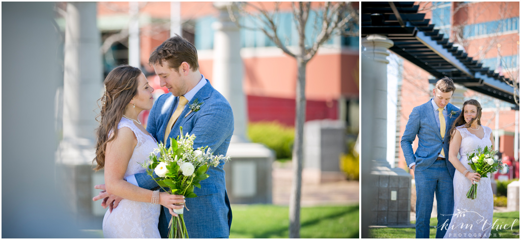 Kim-Thiel-Photography-Neenah-Ballroom-Wedding-07