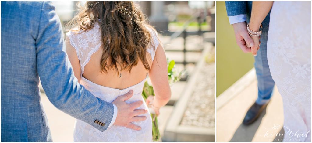 Kim-Thiel-Photography-Neenah-Ballroom-Wedding-09