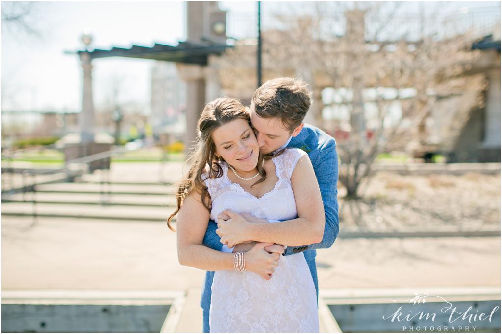 Kim-Thiel-Photography-Neenah-Ballroom-Wedding-10