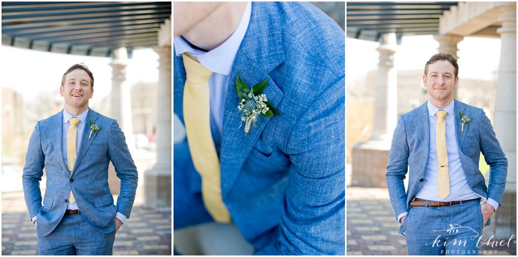 Kim-Thiel-Photography-Neenah-Ballroom-Wedding-11