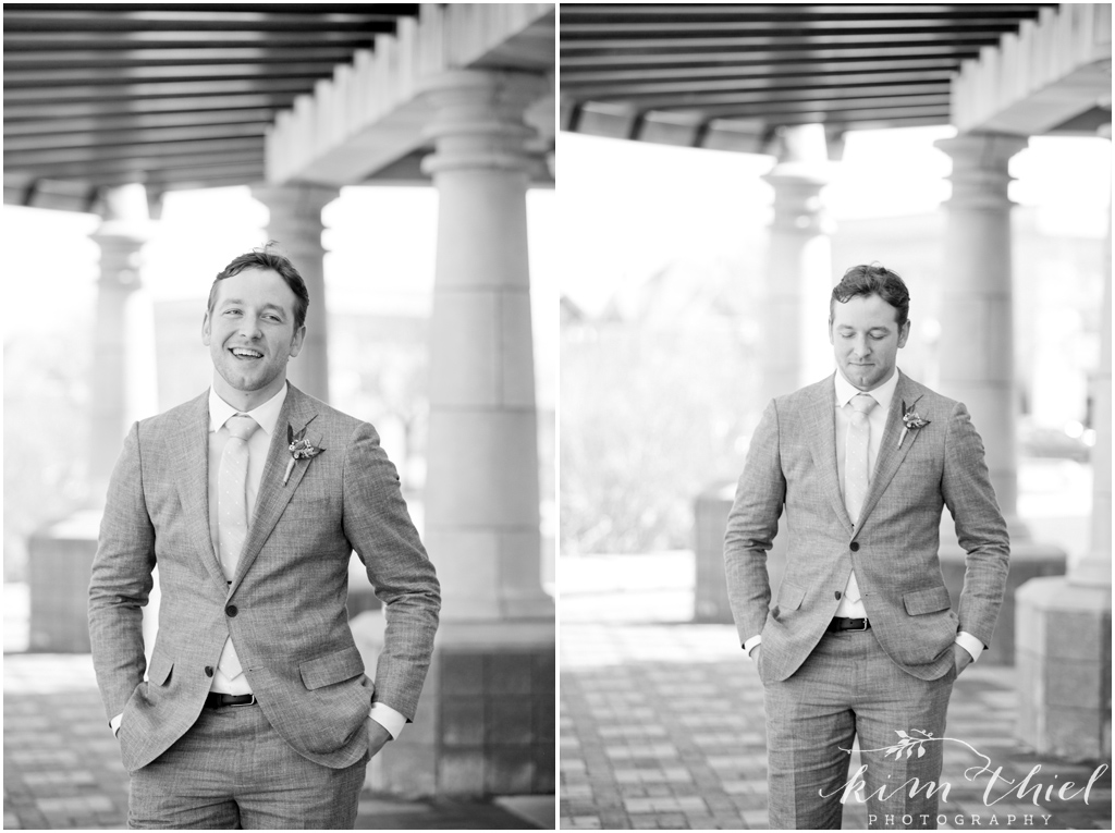 Kim-Thiel-Photography-Neenah-Ballroom-Wedding-12