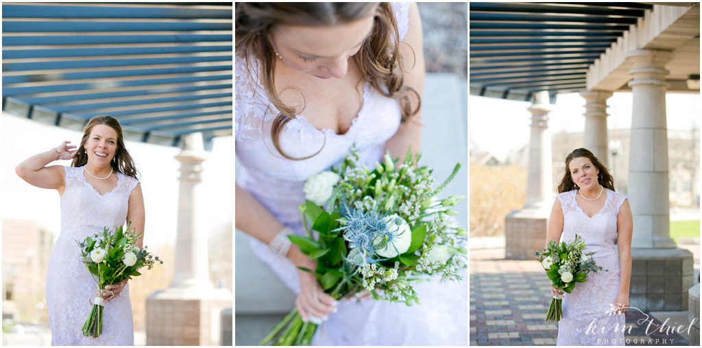 Kim-Thiel-Photography-Neenah-Ballroom-Wedding-13