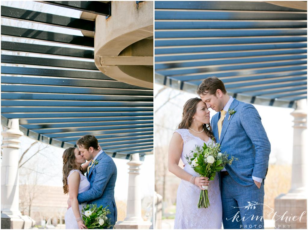 Kim-Thiel-Photography-Neenah-Ballroom-Wedding-15