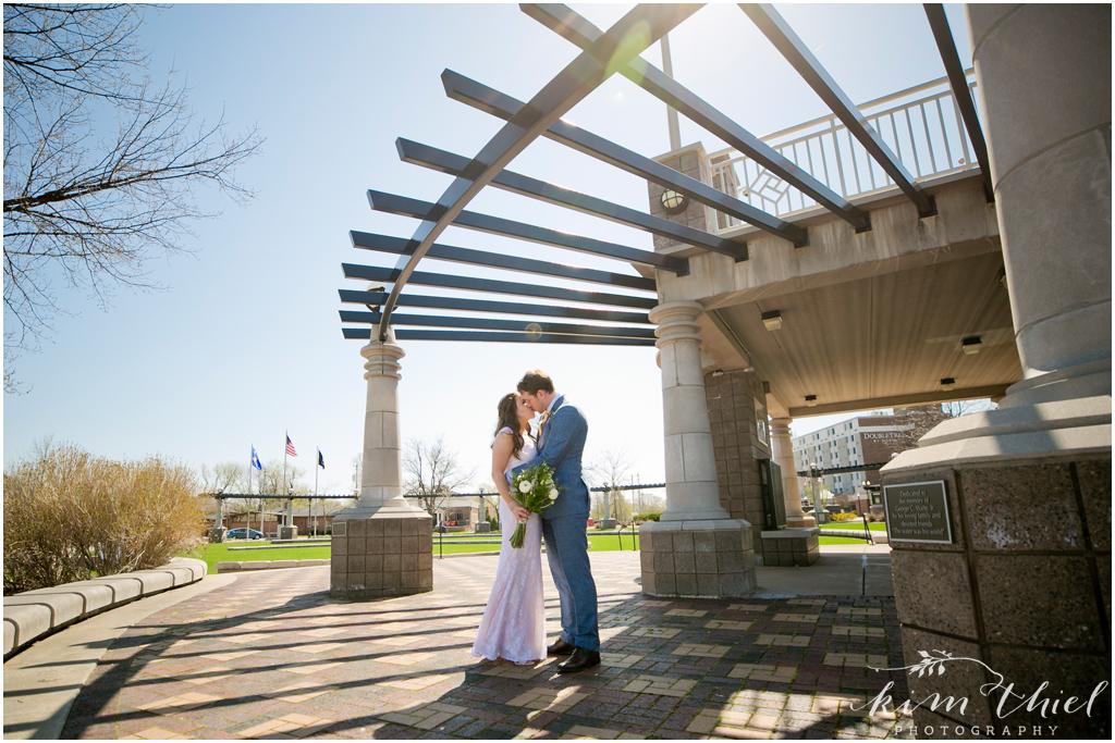 Kim-Thiel-Photography-Neenah-Ballroom-Wedding-16