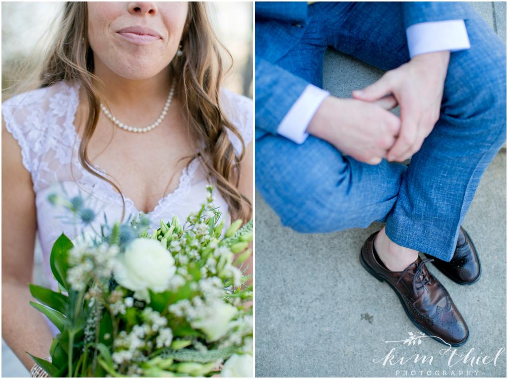 Kim-Thiel-Photography-Neenah-Ballroom-Wedding-17