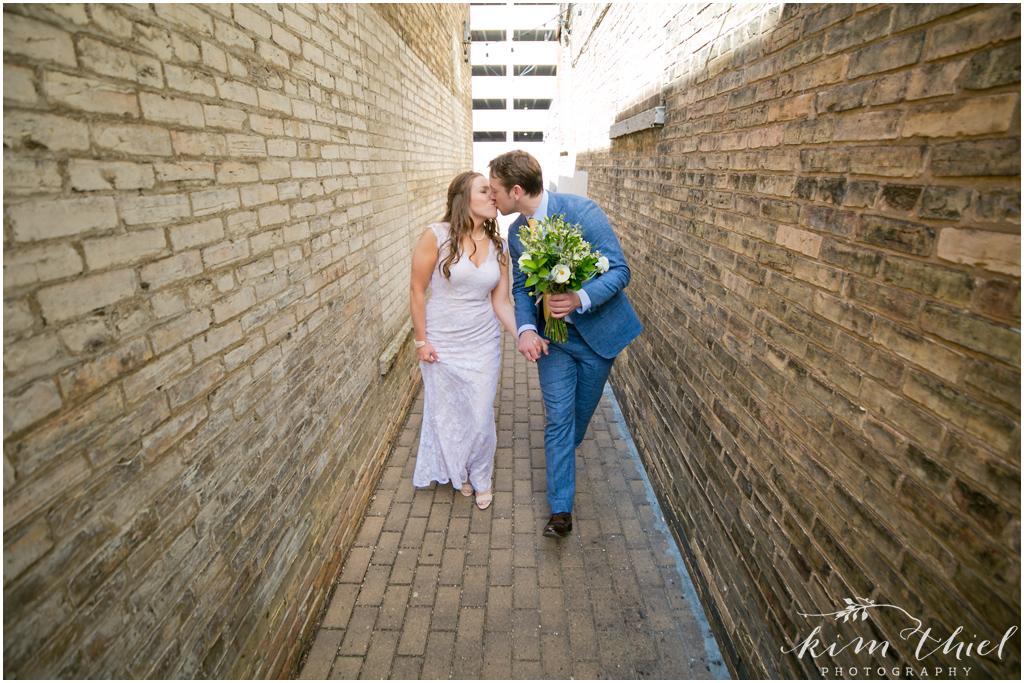 Kim-Thiel-Photography-Neenah-Ballroom-Wedding-18