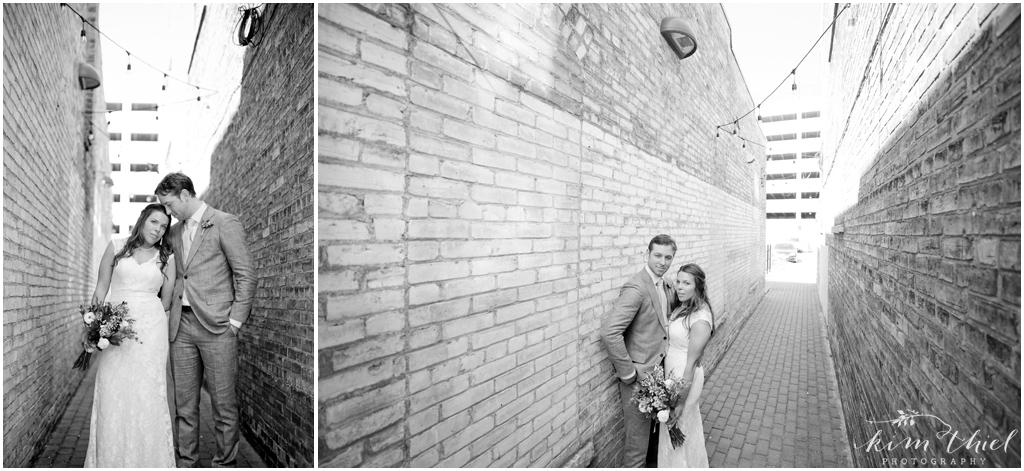 Kim-Thiel-Photography-Neenah-Ballroom-Wedding-19
