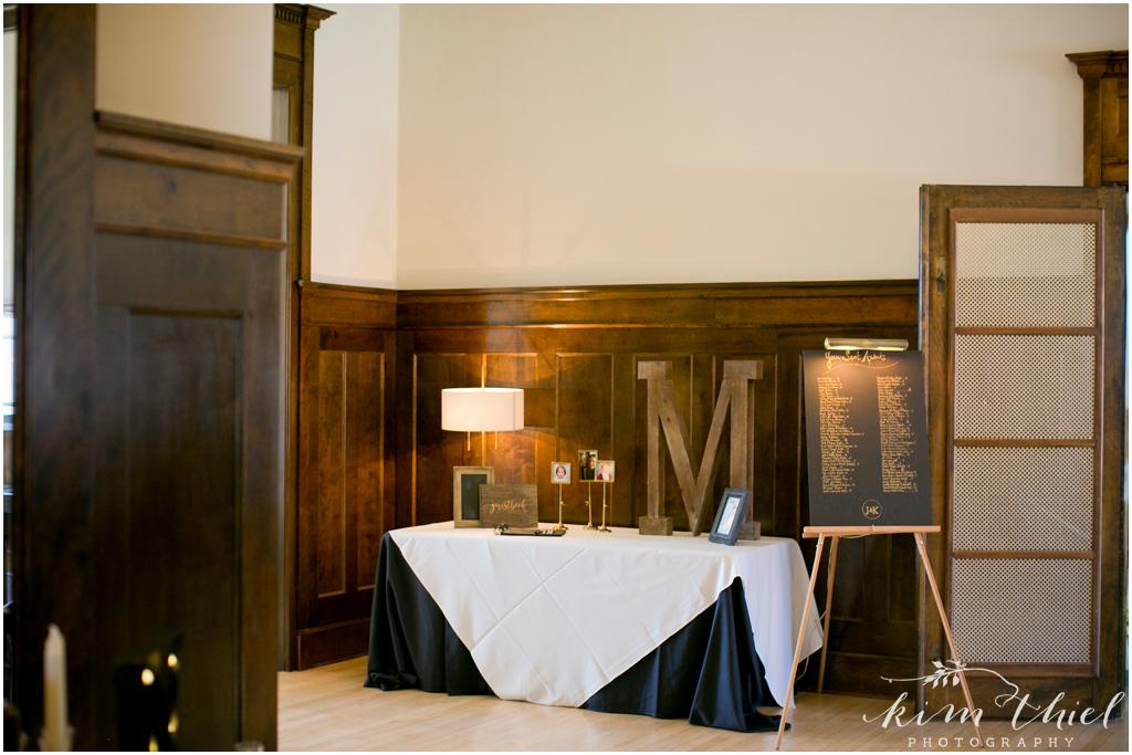 Kim-Thiel-Photography-Neenah-Ballroom-Wedding-20