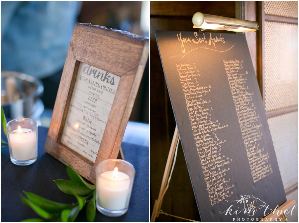 Kim-Thiel-Photography-Neenah-Ballroom-Wedding-21
