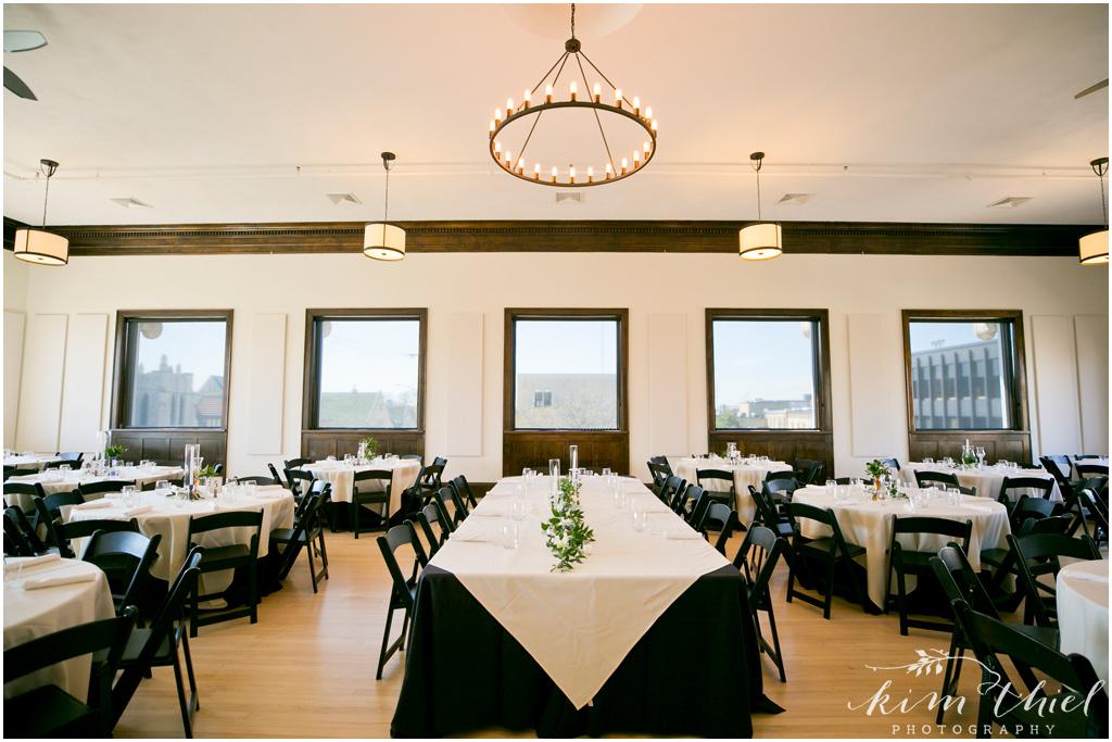 Kim-Thiel-Photography-Neenah-Ballroom-Wedding-22