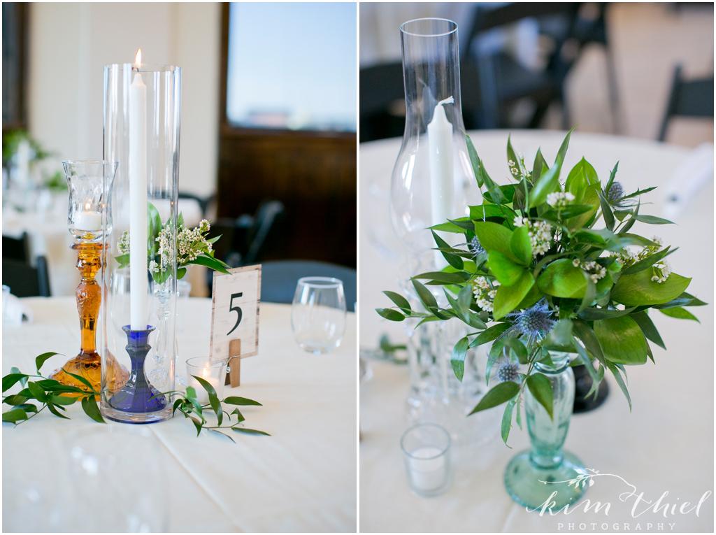 Kim-Thiel-Photography-Neenah-Ballroom-Wedding-24