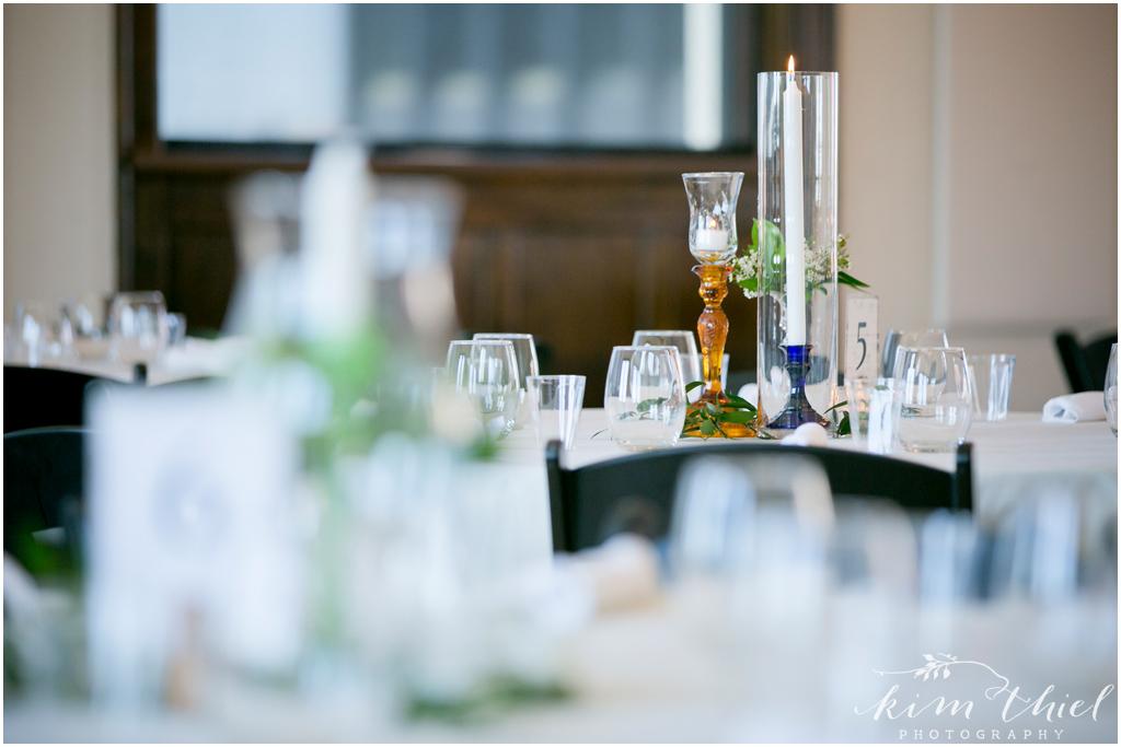 Kim-Thiel-Photography-Neenah-Ballroom-Wedding-25