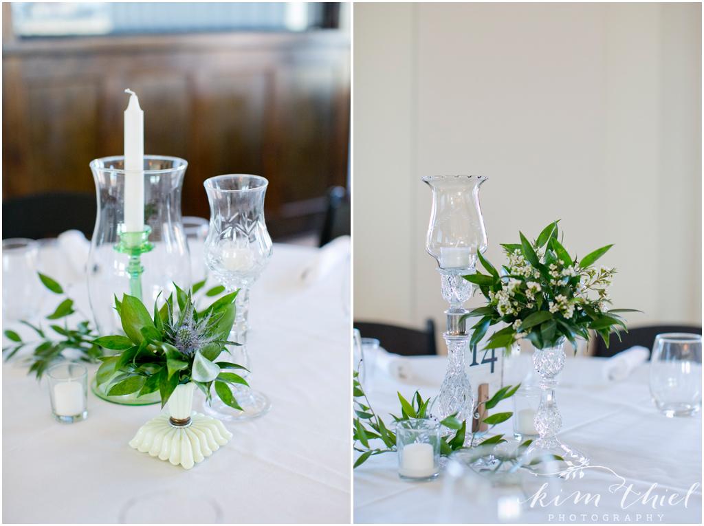 Kim-Thiel-Photography-Neenah-Ballroom-Wedding-26