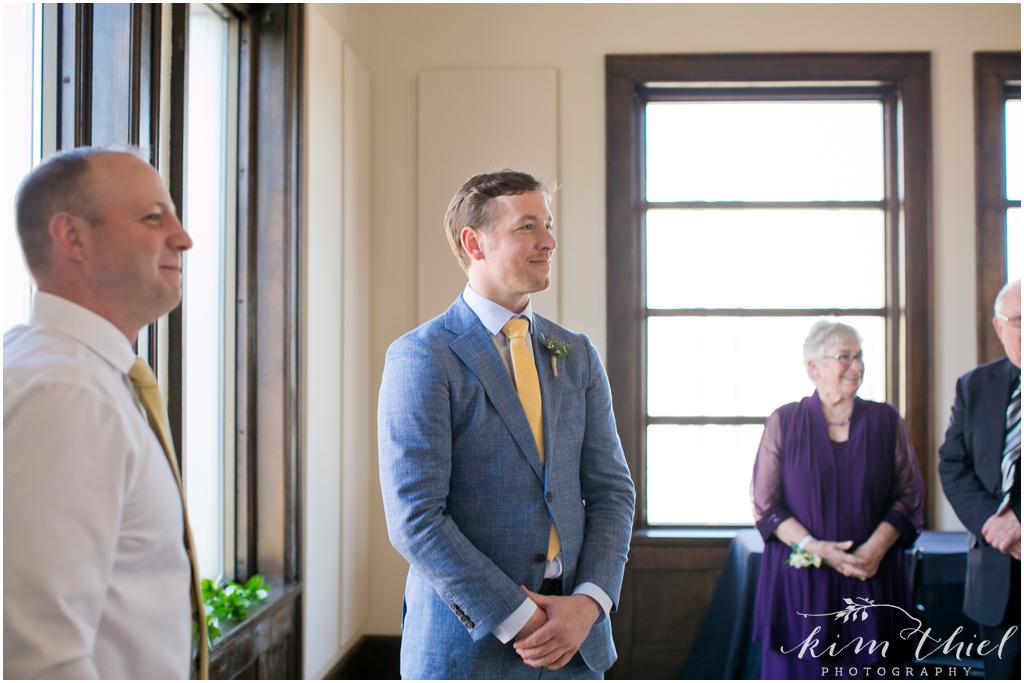 Kim-Thiel-Photography-Neenah-Ballroom-Wedding-27