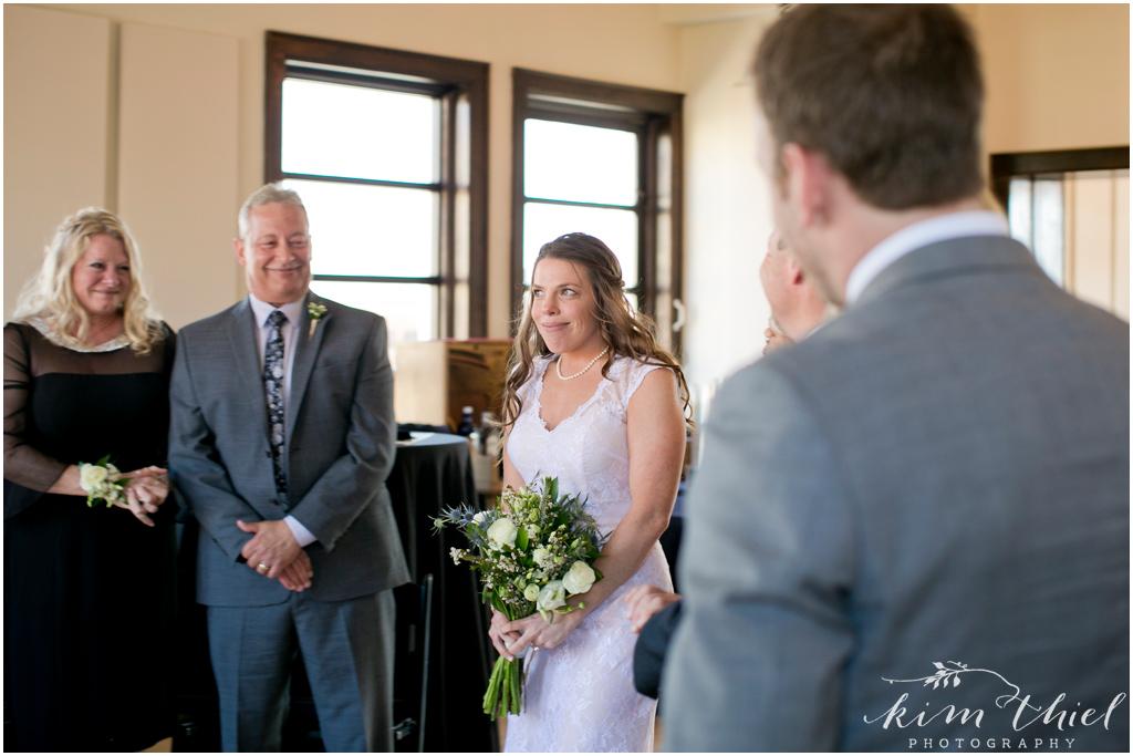 Kim-Thiel-Photography-Neenah-Ballroom-Wedding-28