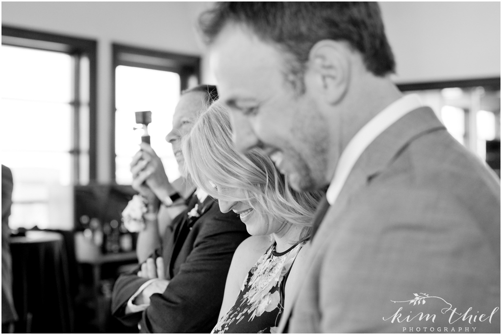 Kim-Thiel-Photography-Neenah-Ballroom-Wedding-29
