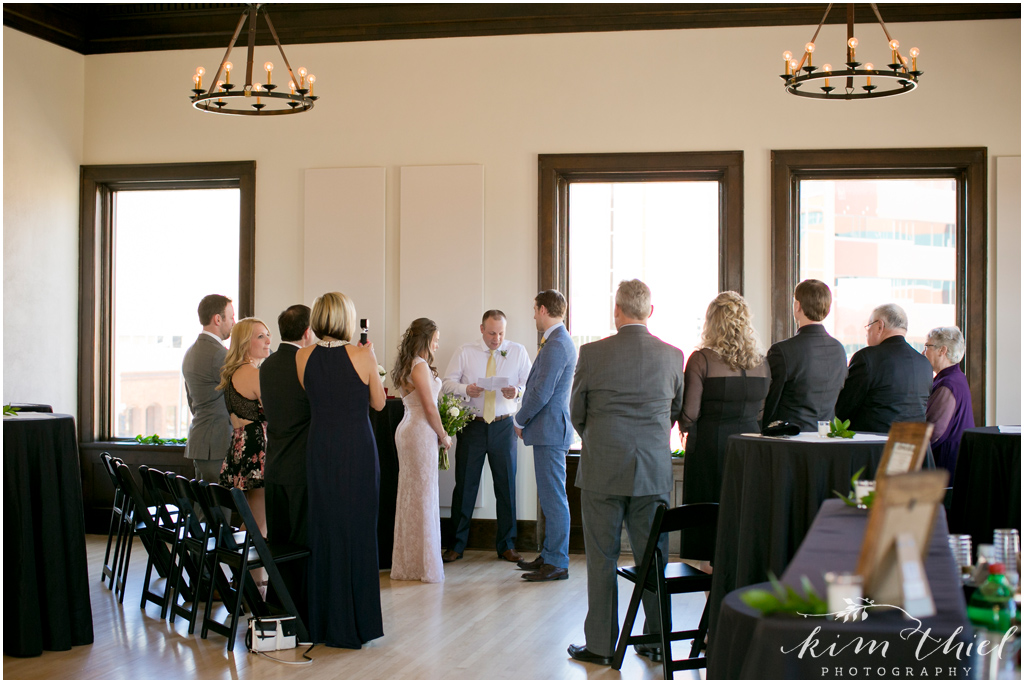 Kim-Thiel-Photography-Neenah-Ballroom-Wedding-30