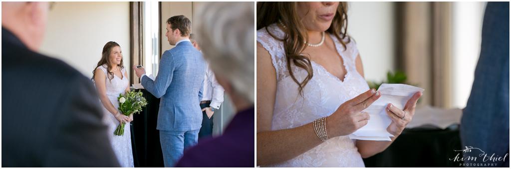 Kim-Thiel-Photography-Neenah-Ballroom-Wedding-31