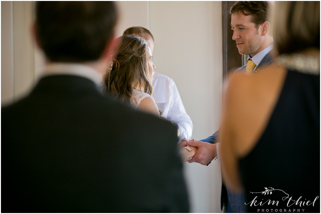 Kim-Thiel-Photography-Neenah-Ballroom-Wedding-32