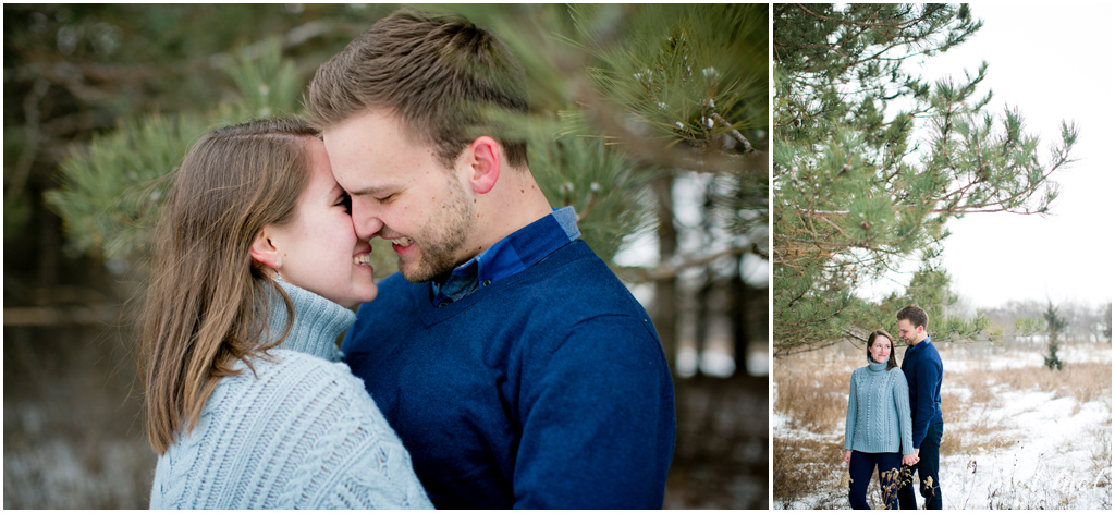 Kim-Thiel-Photography-Wisconsin-Winter-Engagement-Session-04