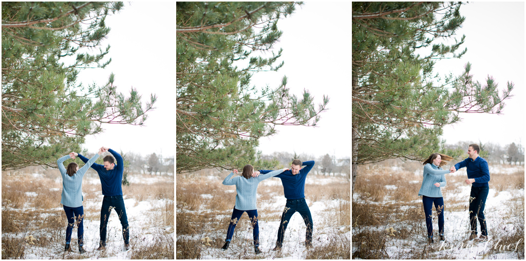 Kim-Thiel-Photography-Wisconsin-Winter-Engagement-Session-06