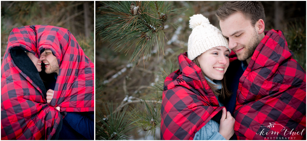 Kim-Thiel-Photography-Wisconsin-Winter-Engagement-Session-08