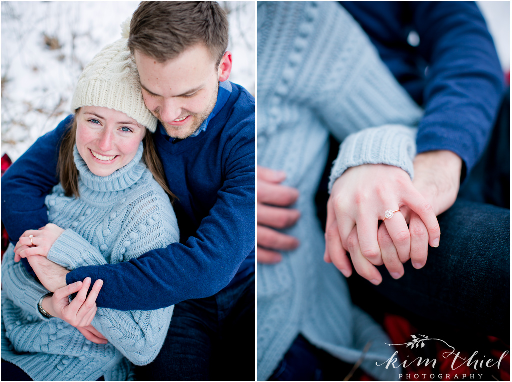 Kim-Thiel-Photography-Wisconsin-Winter-Engagement-Session-12
