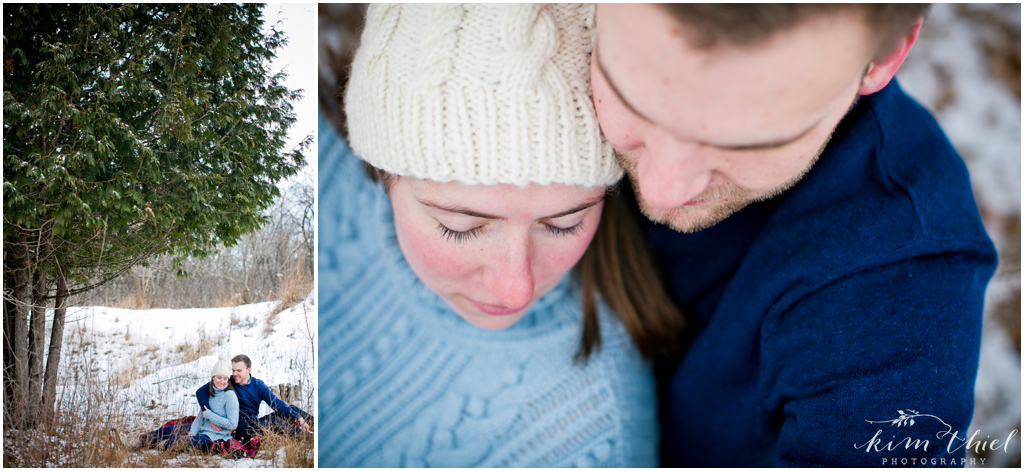 Kim-Thiel-Photography-Wisconsin-Winter-Engagement-Session-13