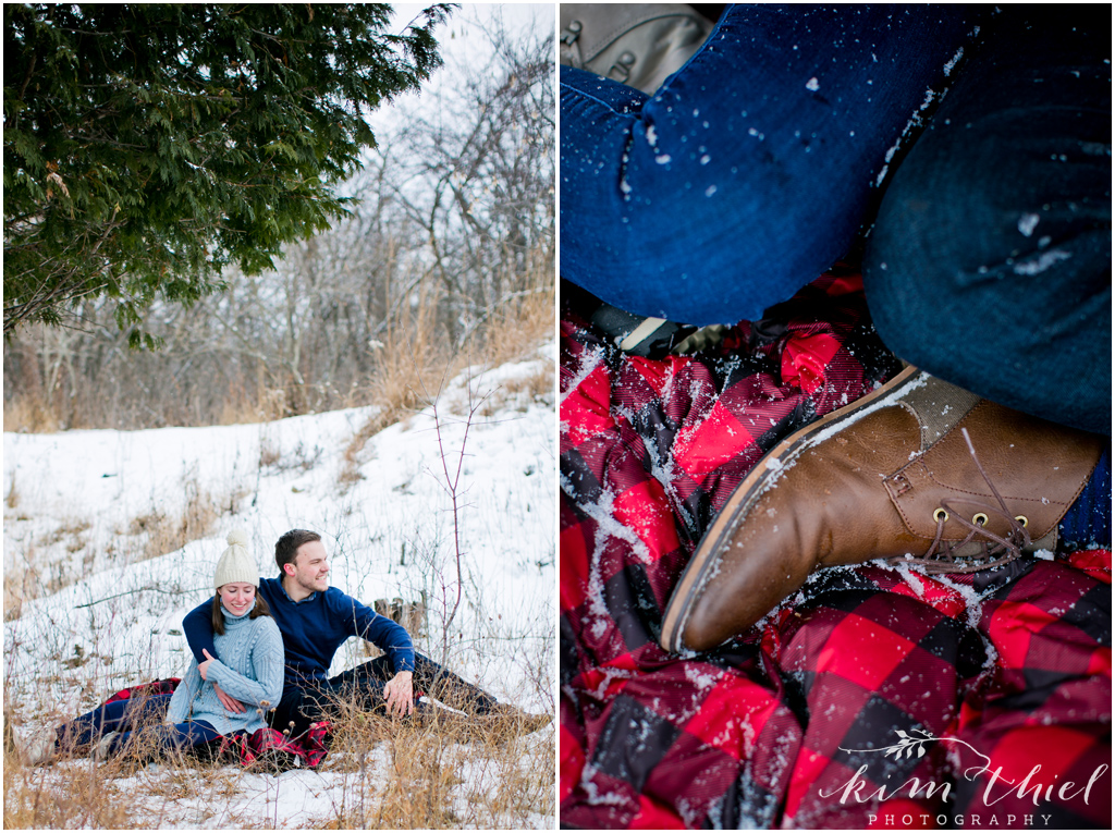 Kim-Thiel-Photography-Wisconsin-Winter-Engagement-Session-14