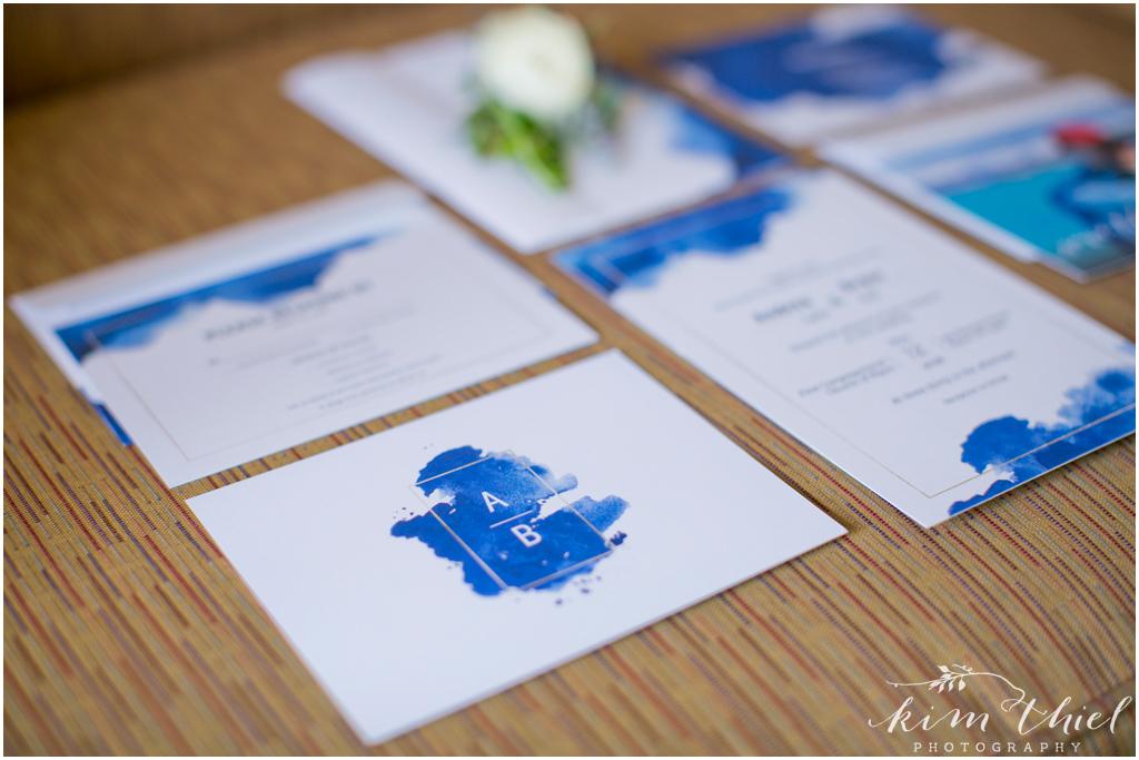 Kim-Thiel-Photography-Green-Lake-Wisconsin-Wedding-02