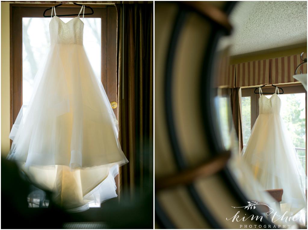 Kim-Thiel-Photography-Green-Lake-Wisconsin-Wedding-03