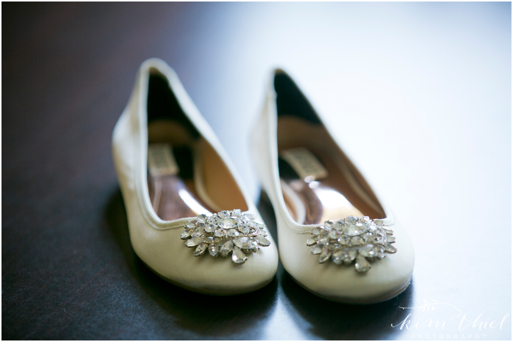 Kim-Thiel-Photography-Green-Lake-Wisconsin-Wedding-04