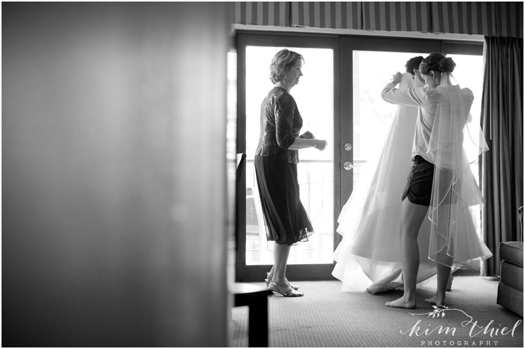 Kim-Thiel-Photography-Green-Lake-Wisconsin-Wedding-05