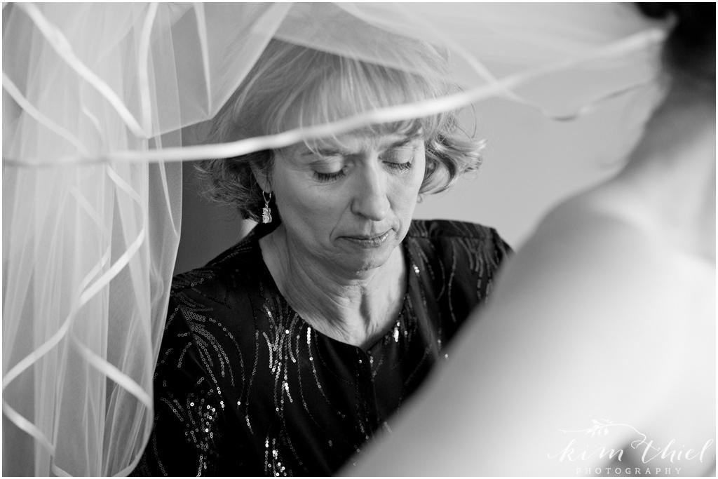 Kim-Thiel-Photography-Green-Lake-Wisconsin-Wedding-06