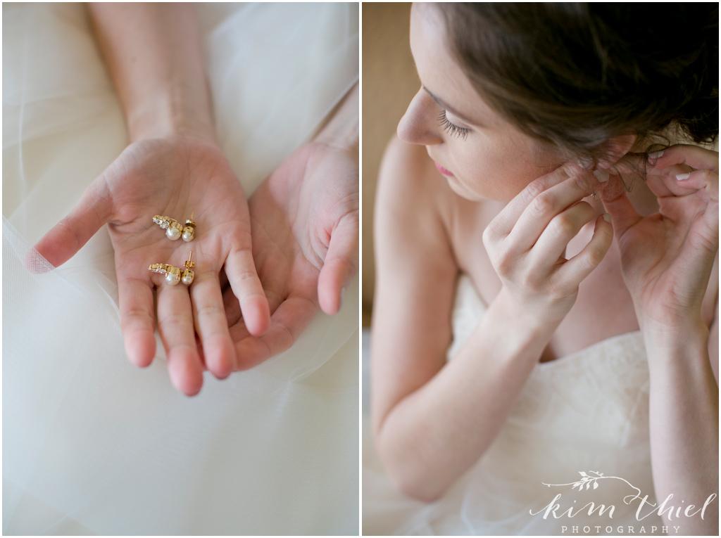 Kim-Thiel-Photography-Green-Lake-Wisconsin-Wedding-07