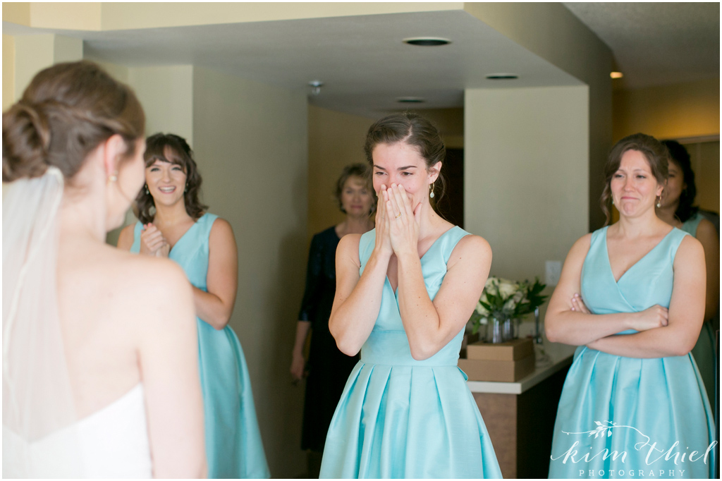 Kim-Thiel-Photography-Green-Lake-Wisconsin-Wedding-08