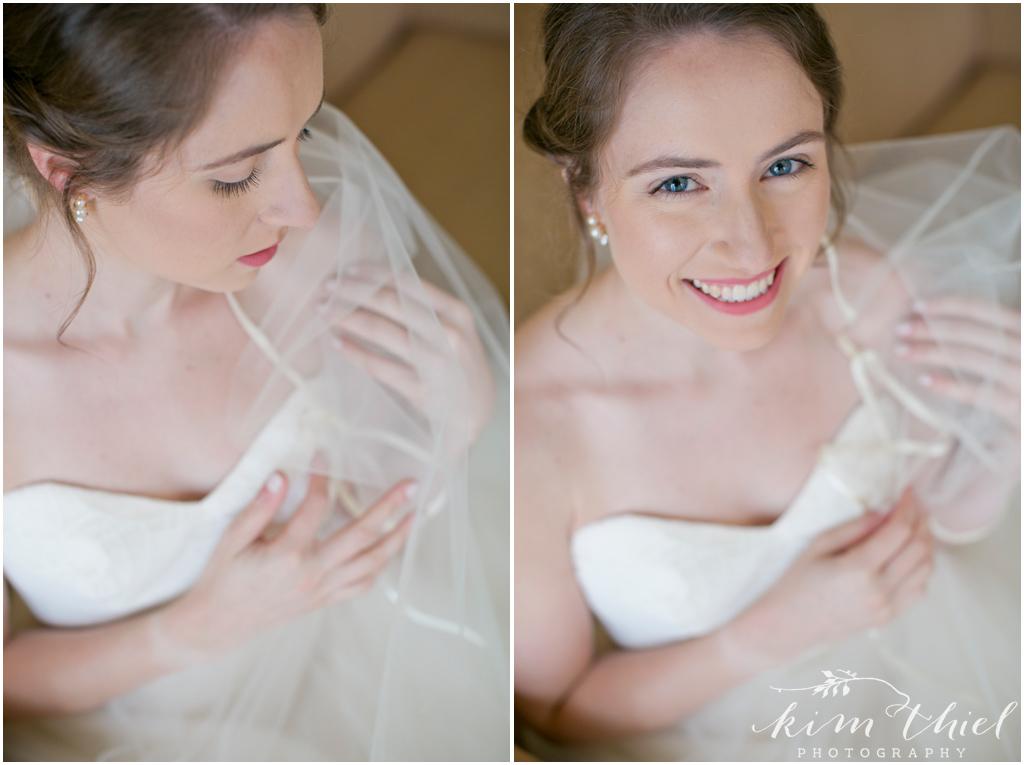 Kim-Thiel-Photography-Green-Lake-Wisconsin-Wedding-09