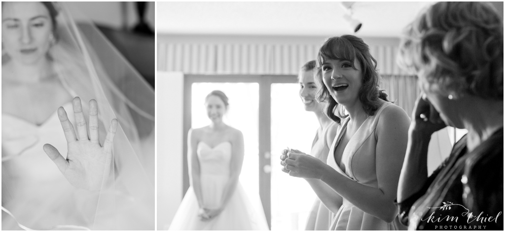 Kim-Thiel-Photography-Green-Lake-Wisconsin-Wedding-10