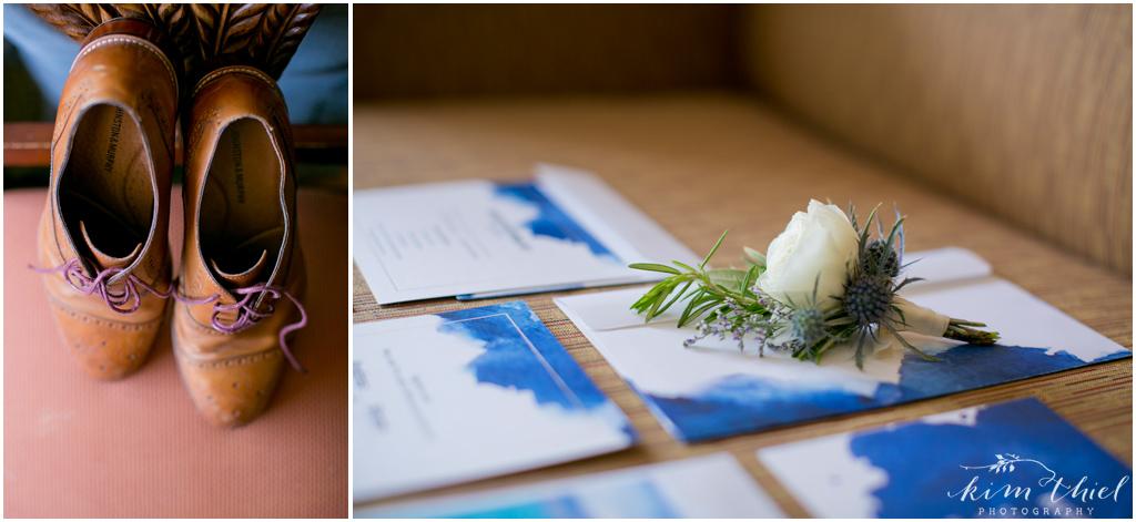 Kim-Thiel-Photography-Green-Lake-Wisconsin-Wedding-12