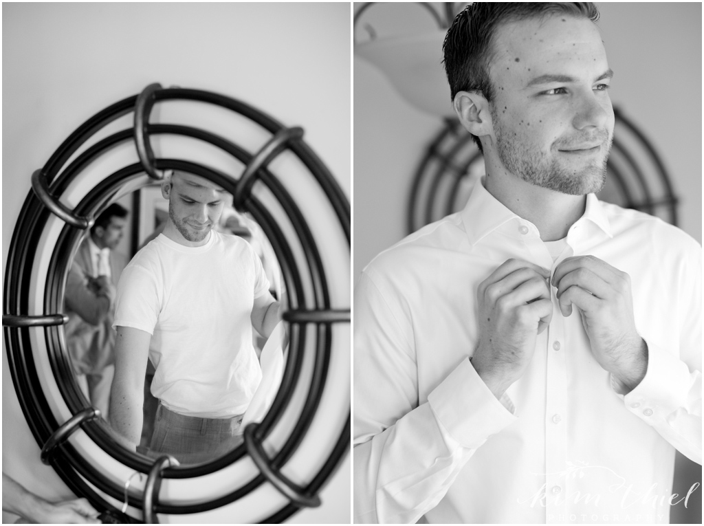 Kim-Thiel-Photography-Green-Lake-Wisconsin-Wedding-13