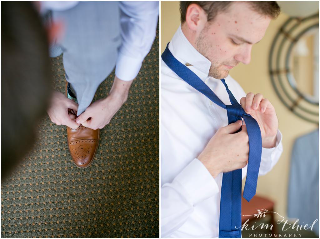 Kim-Thiel-Photography-Green-Lake-Wisconsin-Wedding-14