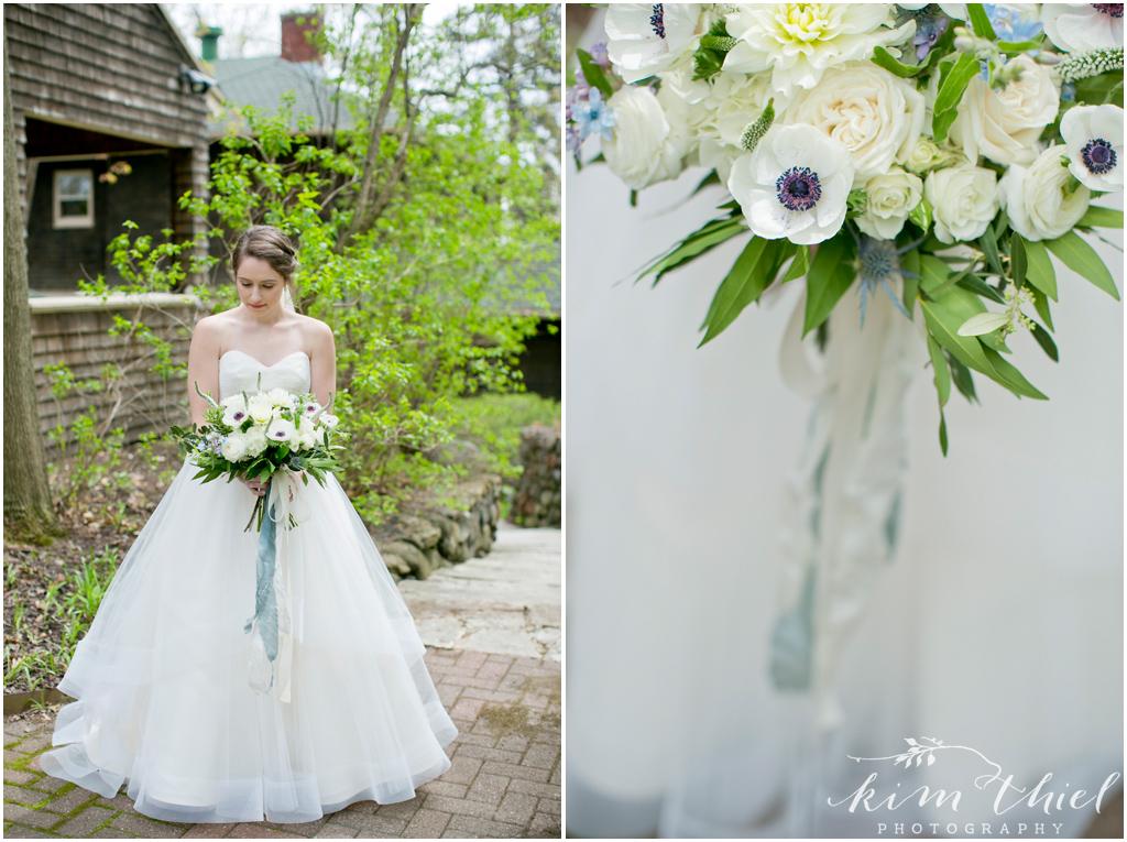 Kim-Thiel-Photography-Green-Lake-Wisconsin-Wedding-18