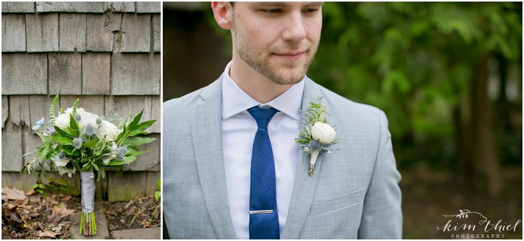 Kim-Thiel-Photography-Green-Lake-Wisconsin-Wedding-19