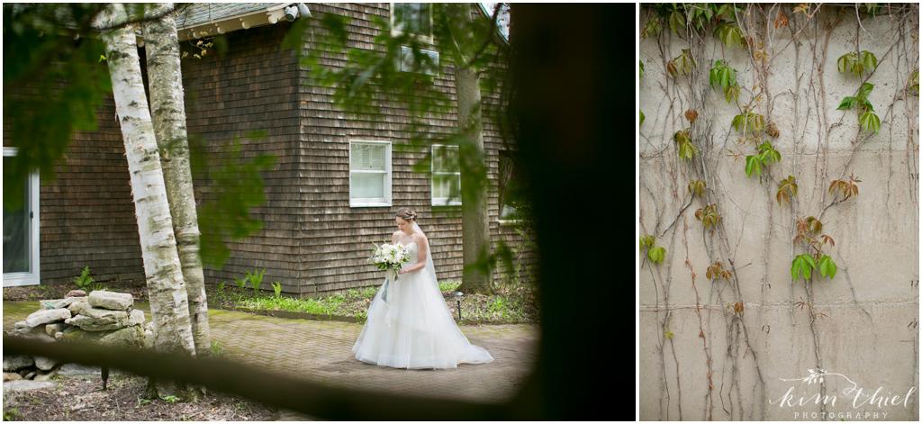 Kim-Thiel-Photography-Green-Lake-Wisconsin-Wedding-20
